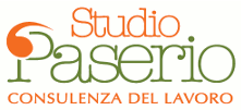 Studio Paserio | cliente NewOrg.Net
