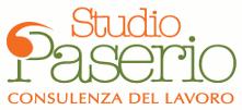 Studio Paserio | NewOrg.Net