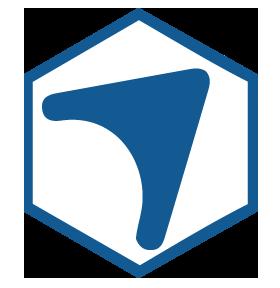 logosupneworg