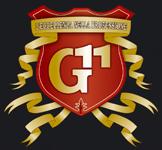 G11 | NewOrg.Net