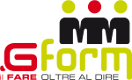 GForm| cliente NewOrg.Net