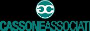 CassoneAssociati | cliente NewOrg.Net